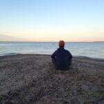 meditation & spiritualitet